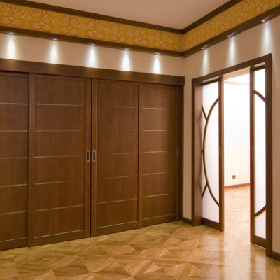 sliding doors 1
