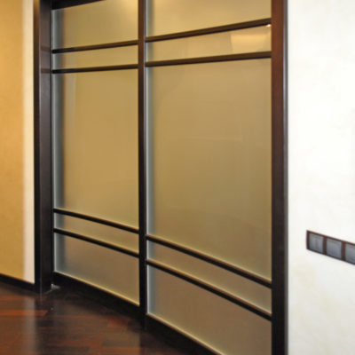 sliding doors 20