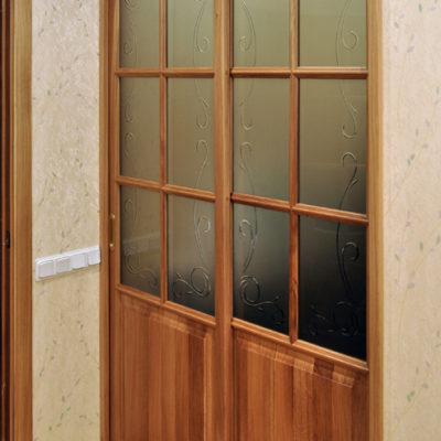 sliding doors 3