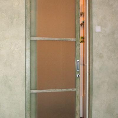 sliding doors 8