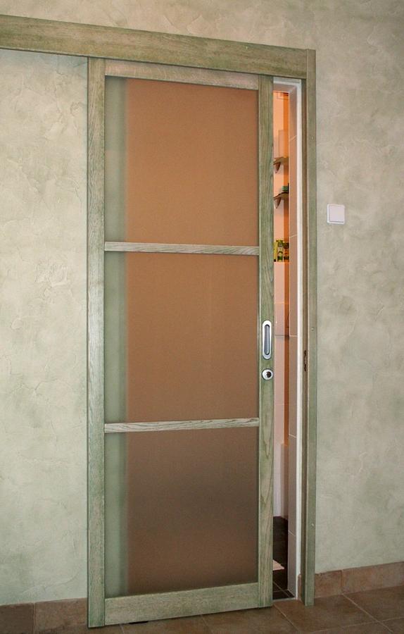 двери в фальш стене фото стал успешным портретным